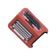 Ipad Cover Easy Typewriter