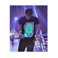 Glow in the Dark Shirt