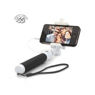 Mini Selfie Click Stick
