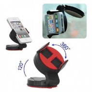 Flex Phone Holder