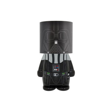 Darth Vader Look A Lite LED lamp