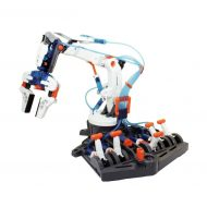 Powerplus Robotarm