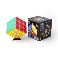 3D Rubiks Cube Lamp