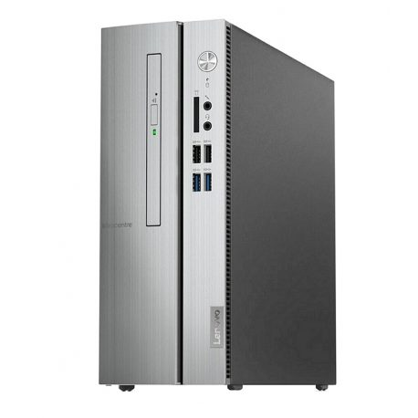 PC Lenovo 510S 9100 Windows 10 Pro