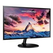 Monitor 23.5'' Samsung LED