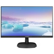 Monitor 27'' Philips IPS-LED